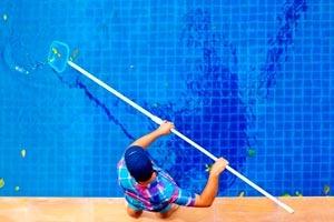 Купить загородный бассейн